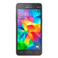 Samsung G530H Galaxy Prime - RAM 1 GB