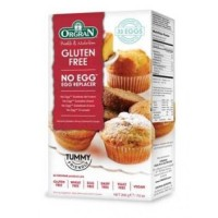 Orgran No Egg Egg Replacer Gluten Free -- 7 oz (200gr)