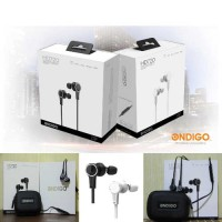 Earphone Ondigo HD720 sekelas BOSE