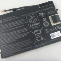 Battery Original Laptop For Dell Alienware M11x R1 R2 R3 M14X PT6V8