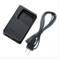 Nikon MH 63 MH63 Charger Coolpix S520 S570 S60 S600 S3000 S4000 S5100