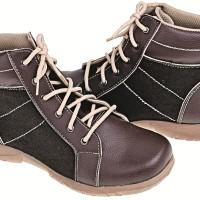 harga Sepatu Boot Anak Laki Laki / Boots Anak LBU 221 /Sepatu Anak Laki Laki Tokopedia.com