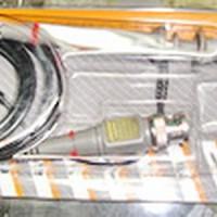 harga Probe Oscilloscope 40 Mhz Tokopedia.com