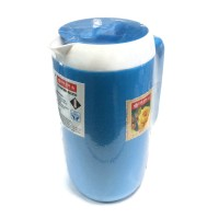 Lion Star K-7 Thermo Water Jug 1.7 L