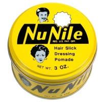 Pomade Murray's Nu Nile Original 100% USA (kaleng