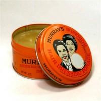 Pomade Murray's Superior Original 100% USA (Tidak