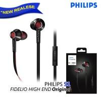 PHILIPS S1 FIDELIO HIGH END - Original