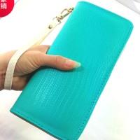 Premium Korean Wallet Import tosca