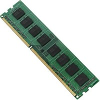 Memory Visipro DDR3 ECC PC12800 8GB For SERVER