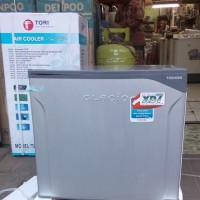 Kulkas Mini Portable Toshiba GR-N9P XD-7