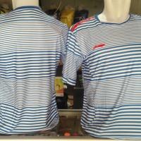 Baju Lining impor biru (team Sudirman Cup China)