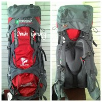 Tas Gunung merek Consina Expedition