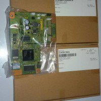 Mainboard Epson L800 Original New