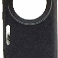 Samsung Protective Cover For Galaxy K-zoom Original 100%
