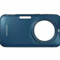 Samsung Protective Case For Galaxy K Zoom Original 100%