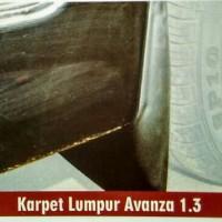 harga Karpet Lumpur / Mudguard Avanza New Tokopedia.com