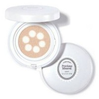 ETUDE HOUSE Precious Mineral Any Cushion Pearl Aur
