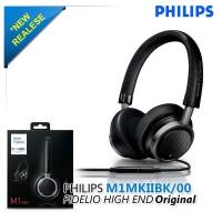 PHILIPS M1MKIIBK / 00 FIDELIO HIGH END - Original