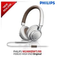PHILIPS M1MKIIWT / 00 FIDELIO HIGH END - Original