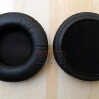 harga Busa Pad Headphone Panasonic Technics RP-DH1200 RP-DH1250-S Tokopedia.com
