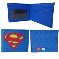 Dompet Superhero - Superman