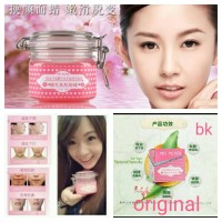 MISS MOTER CHERRY BLOSSOM FACE WAX/MISS MOTER FACE WAX/MISS MOTER PINK