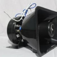 harga TOA 100 Watt REAL, TS 200 N, Federal Signal, TOA polisi patwal Tokopedia.com