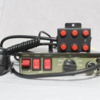 harga Sirine Cjb 200 W Jumper, Sirine Ambulance, Sirine Patwal, Polisi Tokopedia.com