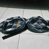 Weist Bag / Tas Pinggang