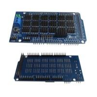 V2.0 Mega Sensor Shield for Arduino ATMEGA 2560 R3 1280 ATmega8U2