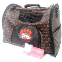 harga Raid All Travel Bag Mobby 3in1 - Tas Kandang Ransel Kucing Anjing Tokopedia.com