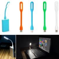 harga Lampu Usb Led Light Lamp Laptop Notebook Bs Colok Powerbank Power Bank Tokopedia.com