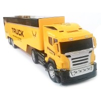 RC Truck Scania Meander 50 cm