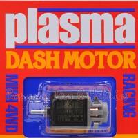 harga Tamiya #15186 - GP186 Plasma Dash Motor (Mini 4WD) Tokopedia.com