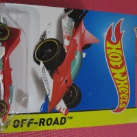 harga Hot Wheels - Hot Wheel - Hotwheel L34 Cloud Cutter Merah Tokopedia.com