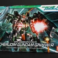 HG CHERUDIM GUNDAM GNHW/R