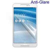 Harga anti glare screen guard asus fonepad 8 | antitipu.com