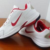 harga Nike Zoom Vapor Putih Merah(sepatu sport,tenis,lari,olahraga,badminton Tokopedia.com