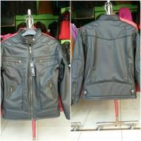 jaket kulit motor jaket kulit balap jaket kulit murah jaket biker ... 22df2e8b03