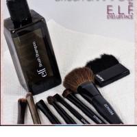 Elf Studio Brush Shampoo