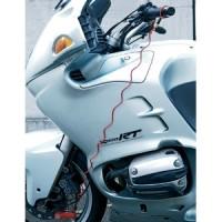 harga Pengaman Lock Brake Disc Locks Kunci Gembok Motor Cakram Padlock REM. Tokopedia.com