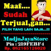 Rough Black Jade Nagan Raya,Aceh Tembus Senter -12