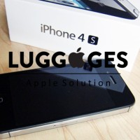 [NEW] iPhone 4s GSM White or Black 32 GB