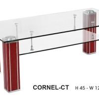 Meja Ruang Tamu Cornel CT