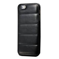 harga Emco Sofa Leather Case Iphone 5/5S - Hitam Tokopedia.com