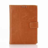 harga Premium Imported Cover Flip For Blackberry Passport - Coklat Tokopedia.com