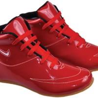 harga sepatu anak laki,cowok,sekolah,boots,casual,converse flat RLC DS001 Tokopedia.com