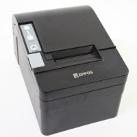 harga Printer Kasir / Pos / Struk Thermal Eppos 58mm Ept58kc-ac (autocutter) Tokopedia.com