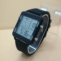 harga Jam Tangan Iphone(fossil Digitec Lasebo Fortuner Gshock Casio Tokopedia.com