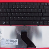 harga Keyboard Fujitsu Lifebook Lh530 - Black Tokopedia.com